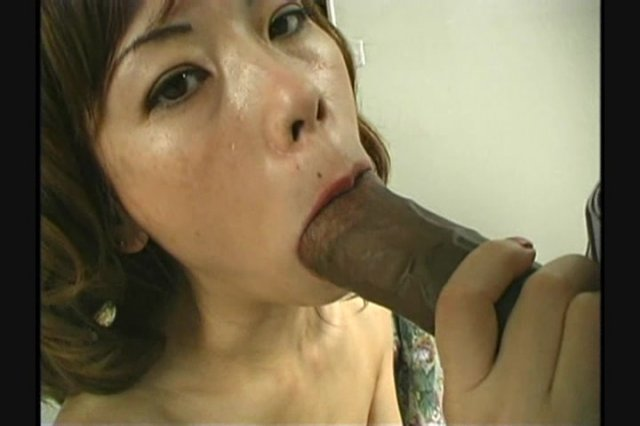 Streaming porn video still #1 from Blowjob Adventures of Dr. Fellatio #29, The