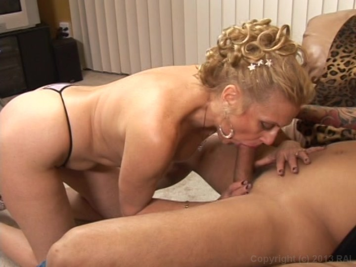 Voyeur wife gang bang videos