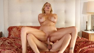 Streaming porn video still #9 from MILF Dreams