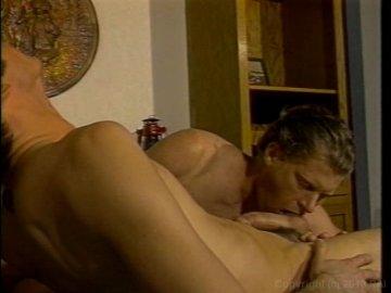 Scene Screenshot 1364871_02560