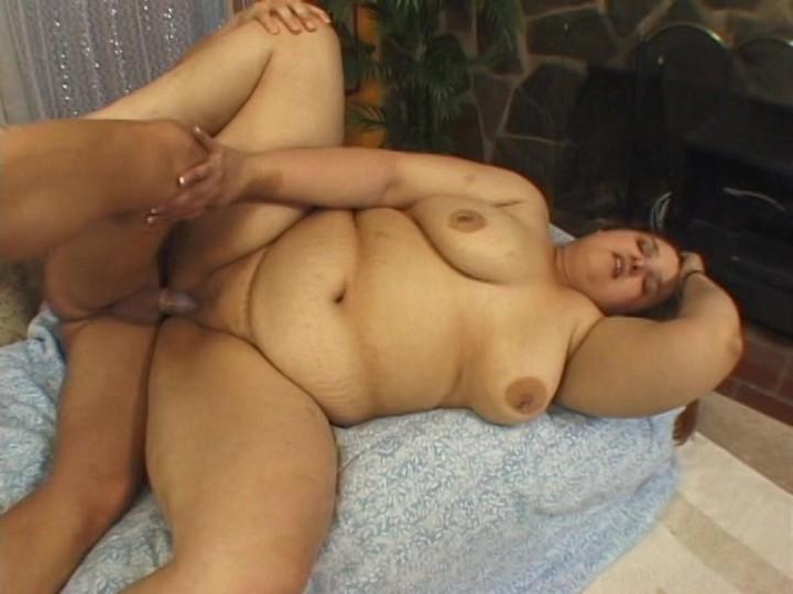 Fat Moms Fuck Best