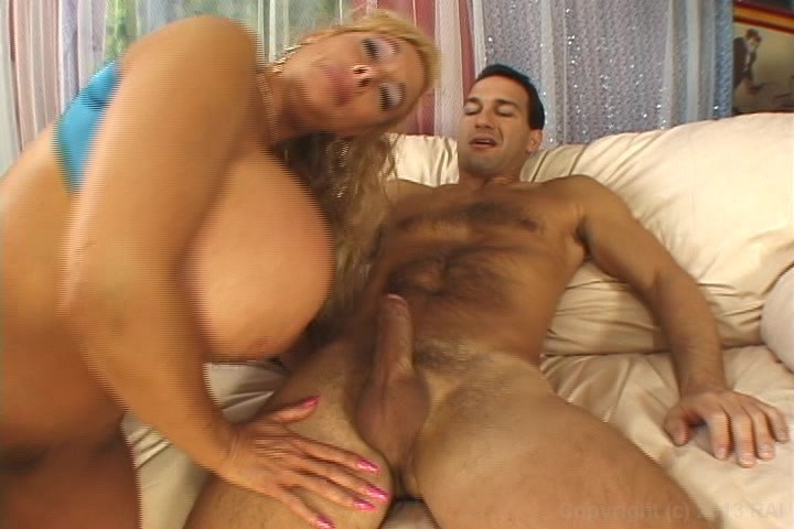 Big boobs nifty fifties scene chrissy maxx movies