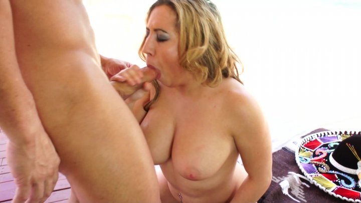 Streaming porn video still #2 from It's A Latin Thing!