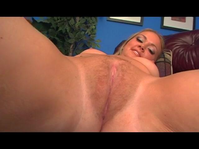 kratki lezbijski porno video