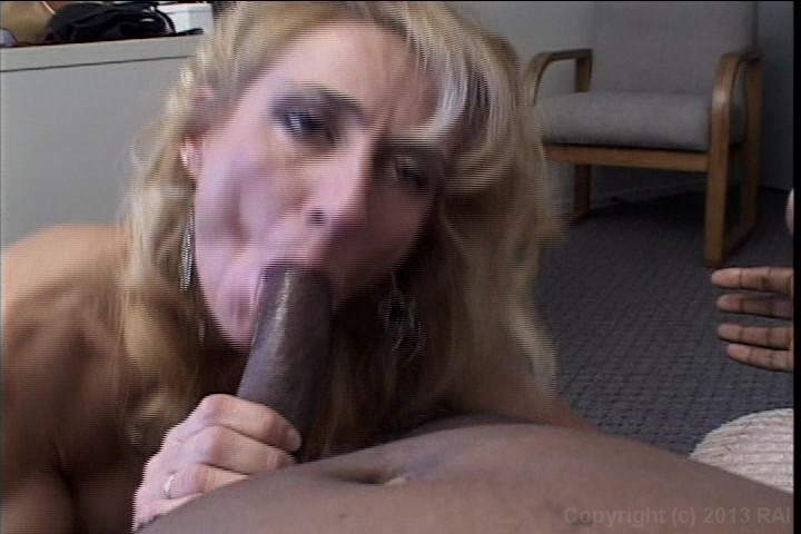 Free Video Preview image 7 from Chokers and Gaggers 2