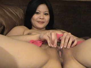 Streaming porn video still #7 from ATK Exotics Vol. 2