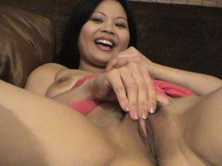 Streaming porn video still #8 from ATK Exotics Vol. 2
