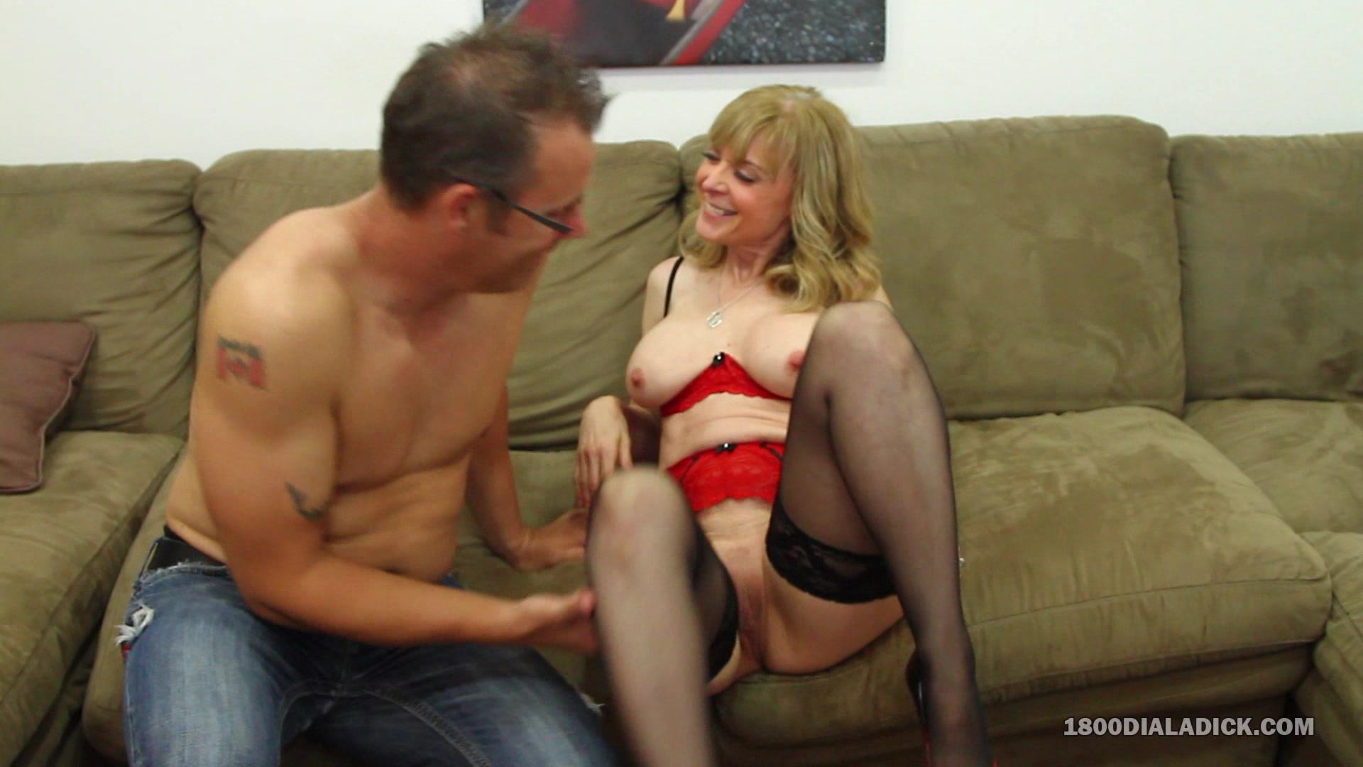 my wife has no sex desire in Buffalo