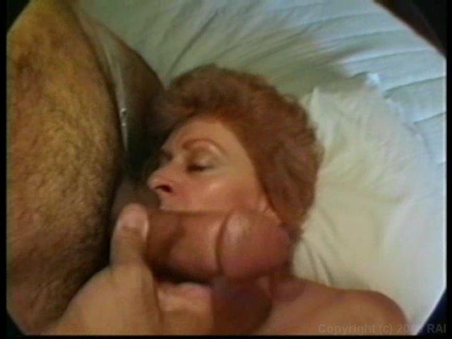 Streaming porn video still #1 from Golden Oldies 5