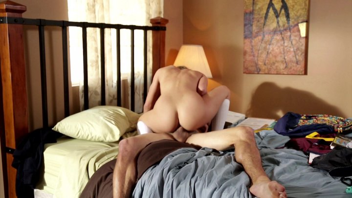 Streaming porn video still #1 from Student Bodies 5