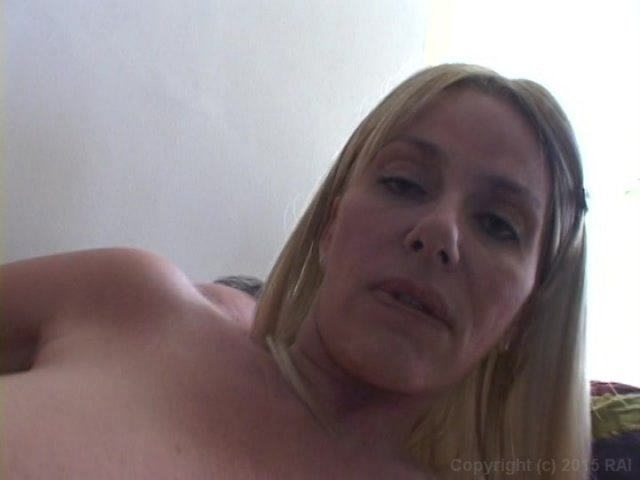 Streaming porn video still #1 from I Wanna Cum Inside Your Mom 9