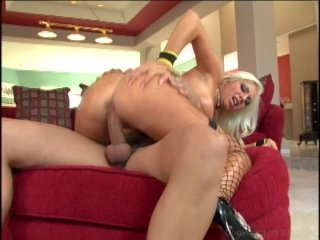 Streaming porn video still #1 from Strip Tease Then Fuck 7