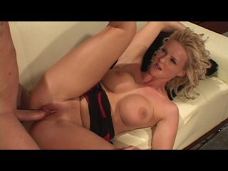 Streaming porn video still #5 from In My Sisters Ass
