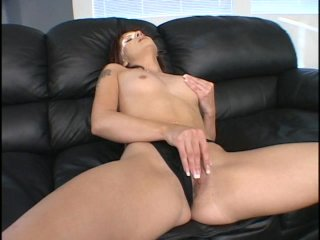 Streaming porn video still #1 from In My Sisters Ass