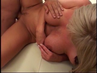 Streaming porn video still #4 from In My Sisters Ass