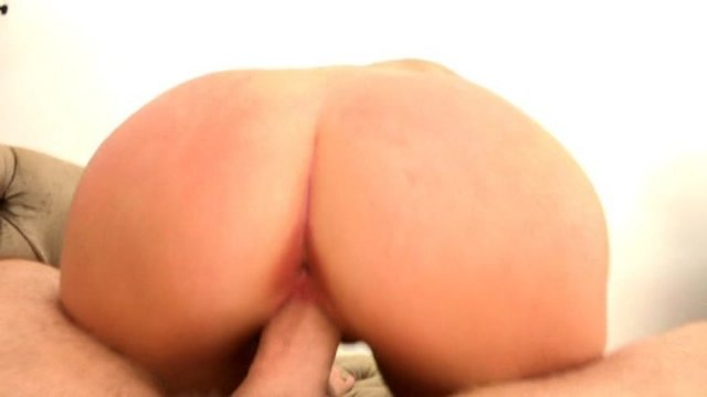 Streaming porn video still #2 from Kayden Kross' Casting Couch 2