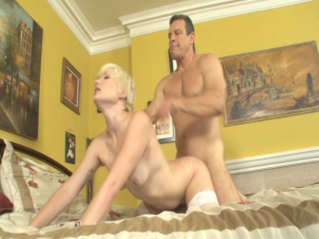 Streaming porn video still #1 from My Naughty Step-Daughter 2