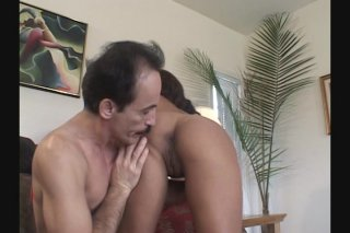 Streaming porn video still #2 from Young Asian Pussy Juice