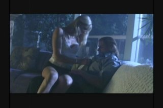 Streaming porn scene video image #2 from Steamy Love Affair