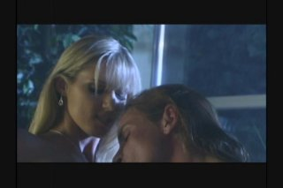 Streaming porn scene video image #3 from Steamy Love Affair