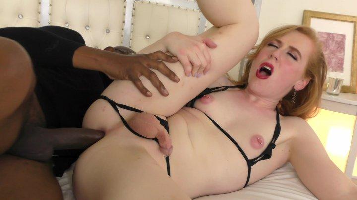 Streaming porn video still #2 from Transcendent