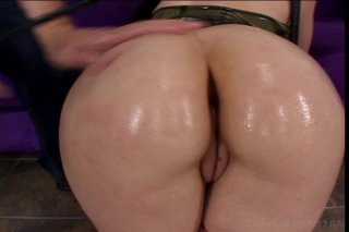 Streaming porn video still #1 from Big Wet Butts