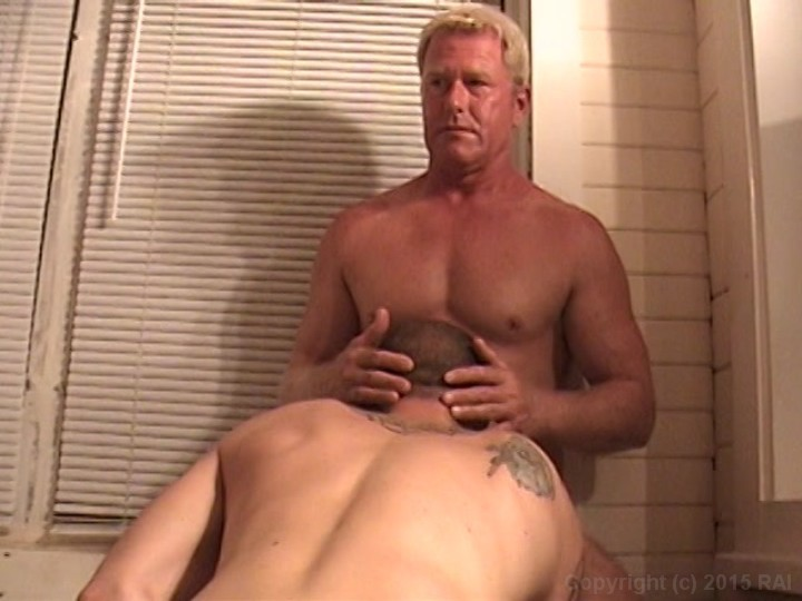 from Dillon gay lauderdale dvd