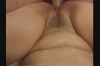 Streaming porn scene video image #6 from Hot group sex with a blonde babe
