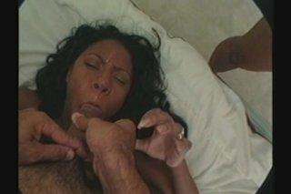 Streaming porn video still #13 from Ebony Orgies