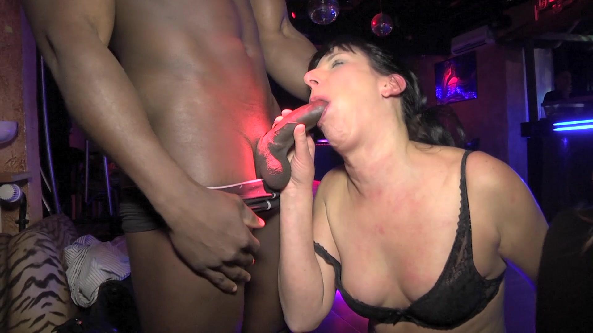 Hardcore latina porn