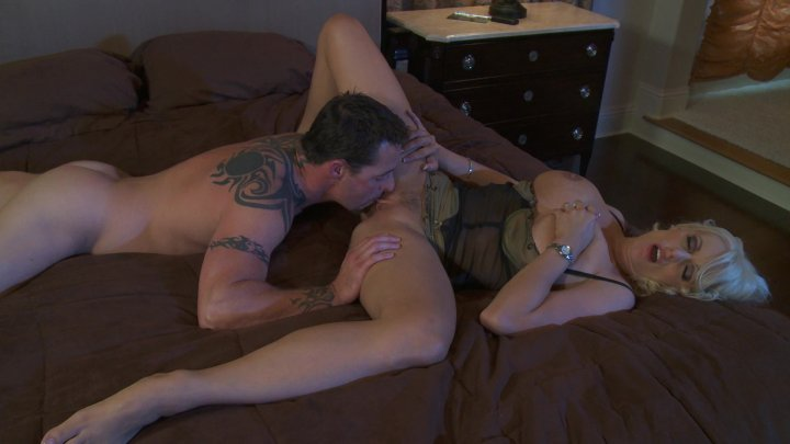Streaming porn video still #9 from Best Of Stormy Daniels, The - Wicked 4 Hours