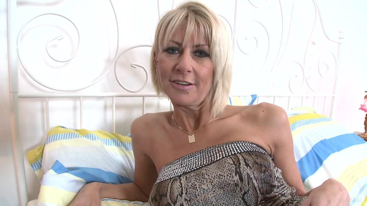 Sex kannada girls photos