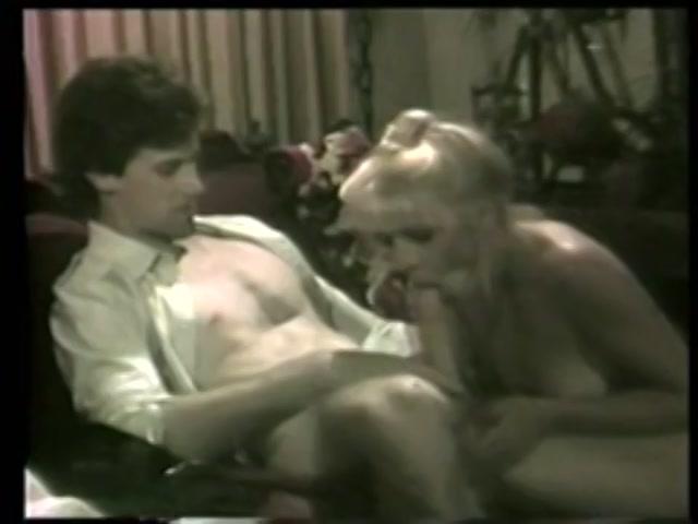 Streaming porn video still #1 from Blonde Superstar Danielle