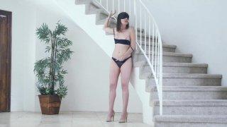 Streaming porn video still #1 from MILFs Love Big Dicks
