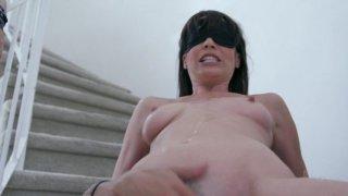 Streaming porn video still #7 from MILFs Love Big Dicks
