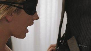 Streaming porn video still #3 from MILFs Love Big Dicks