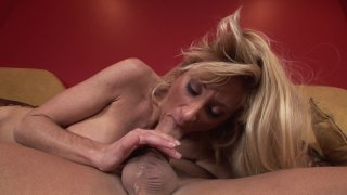 Streaming porn video still #6 from My Best Friend's Mom Takes It Up The Ass #2
