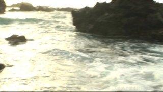 Streaming porn video still #1 from Teradise Island 2