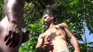 Scene Screenshot 3174988_00380