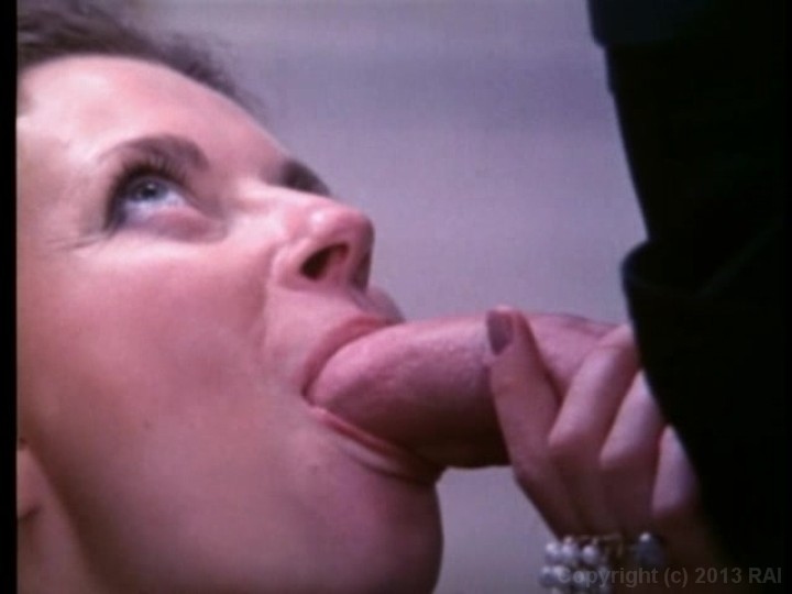 barbara broadcast blowjob