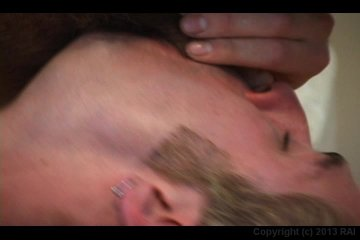 Scene Screenshot 1154993_00450