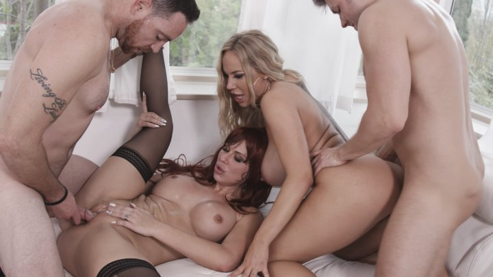 Erin andrews nude sex tape