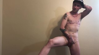 Streaming porn video still #9 from T-Boy Strokers 3
