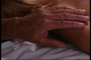 Streaming porn video still #5 from Sexy Nurses 2