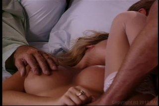 Streaming porn video still #8 from Sexy Nurses 2