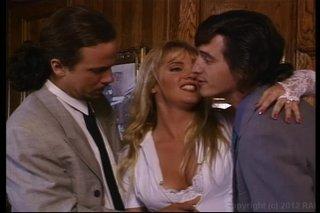 Streaming porn video still #1 from Sexy Nurses 2