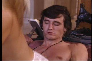 Streaming porn video still #3 from Sexy Nurses 2