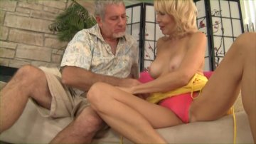 Can mature blonde fuckers precisely