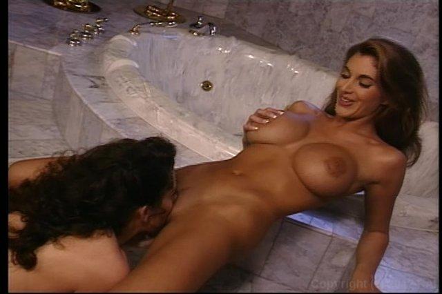Streaming porn video still #2 from Sexy Nurses 2