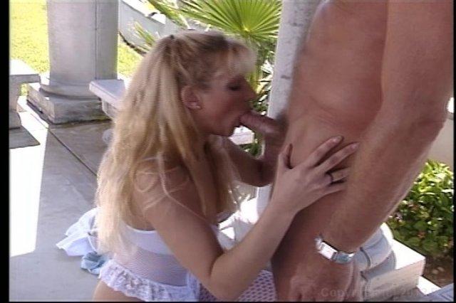 Streaming porn video still #4 from Sexy Nurses 2
